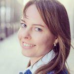 Елена - отзыв об экскурсии 'Новодевичий некрополь: постояльцы иихистории'