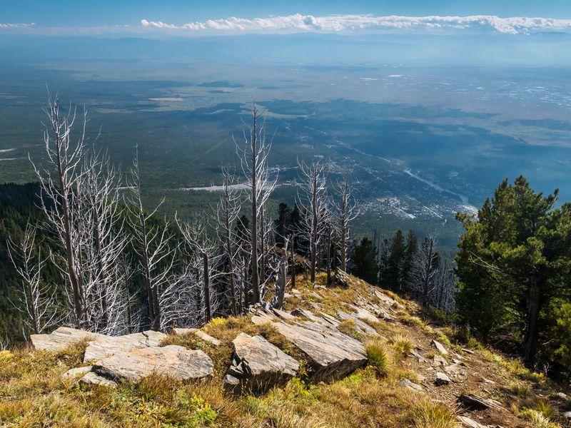 Экскурсия Фантастическое путешествие из Иркутска в Бурятию