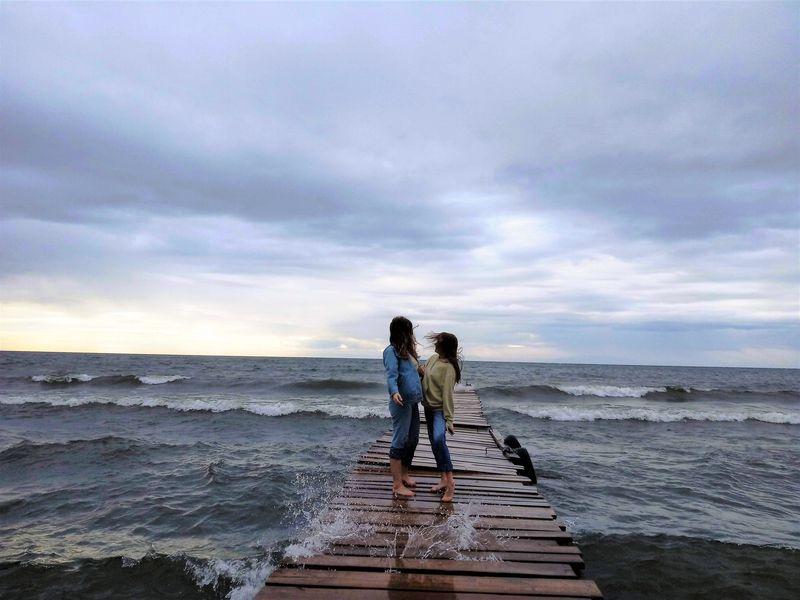 Экскурсия Свидание с Байкалом: поездка из Улан-Удэ