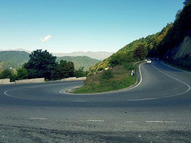 Трансфер «Тбилиси— Ереван» ссеванским ветром впарусах