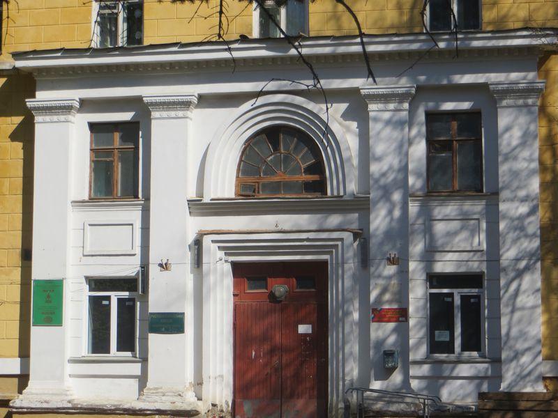 Экскурсия Мытищи: от села к городу