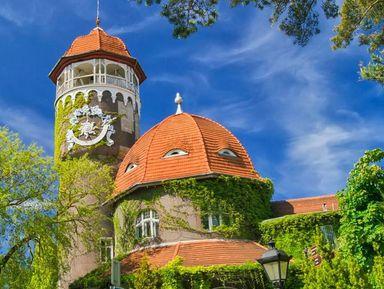 Экскурсии в Светлогорск из Калининграда – отзывы и цены на экскурсии 2021 года