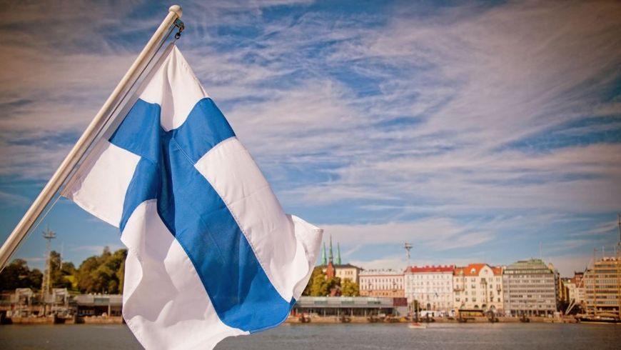 Финская десятка — самое лучшее в Хельсинки и о нём