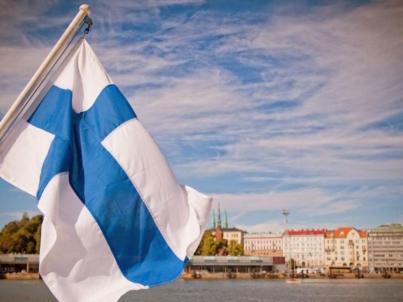Экскурсия Финская десятка — самое лучшее в Хельсинки и о нём