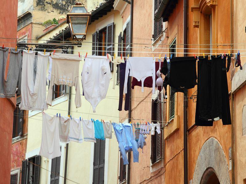 Экскурсия Второй раз в Риме: новый взгляд на город