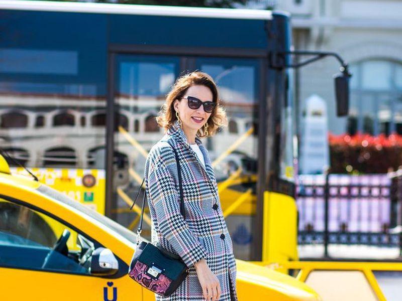 Экскурсия Фотопрогулка «Очарование азиатского Стамбула»