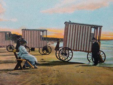 Нарва-Йыэсуу— постаринным открыткам изГунгербурга