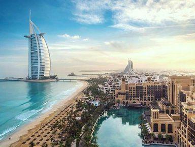 Экскурсии к отелю Парус в Дубае на русском языке – отзывы и цены на экскурсии 2021 года