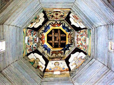 Торжок православный