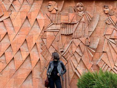 Ереван советский и не только