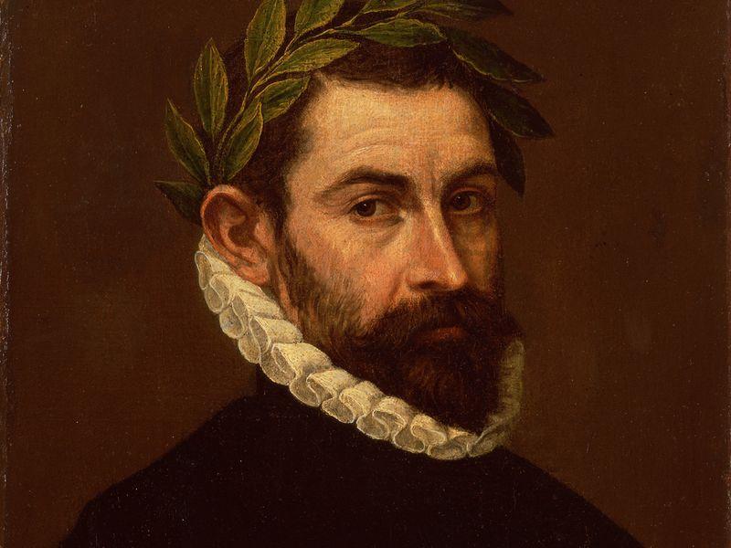 Экскурсия Эль Греко — великий художник из Толедо