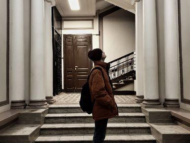 Петроградка: дома, которые построили немцы
