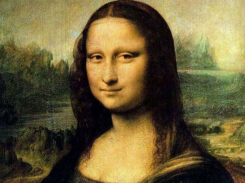 Экскурсия Viva ladonna! Великие женщины Флоренции