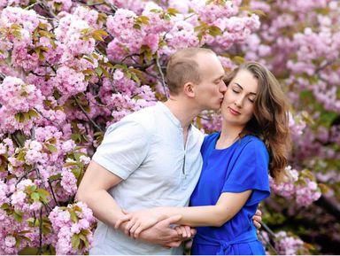 Петршинский холм: вершина любви ипоклонения