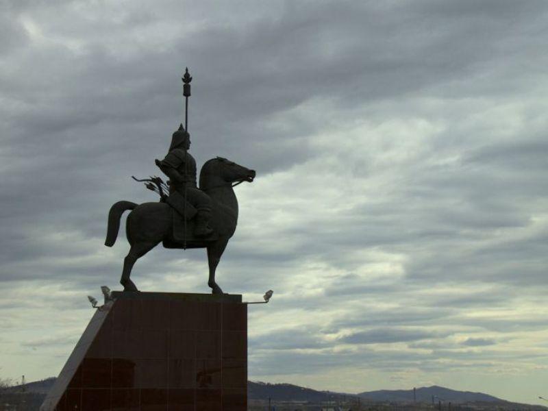 Экскурсия История и традиции Улан-Удэ