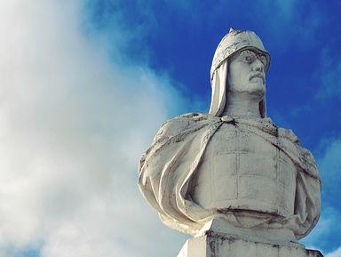 Новгородский дозор: обзорная экскурсия погороду