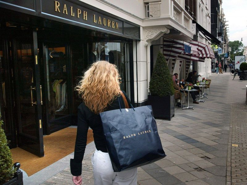 Экскурсия Ваш персональный шопинг-гид по Амстердаму