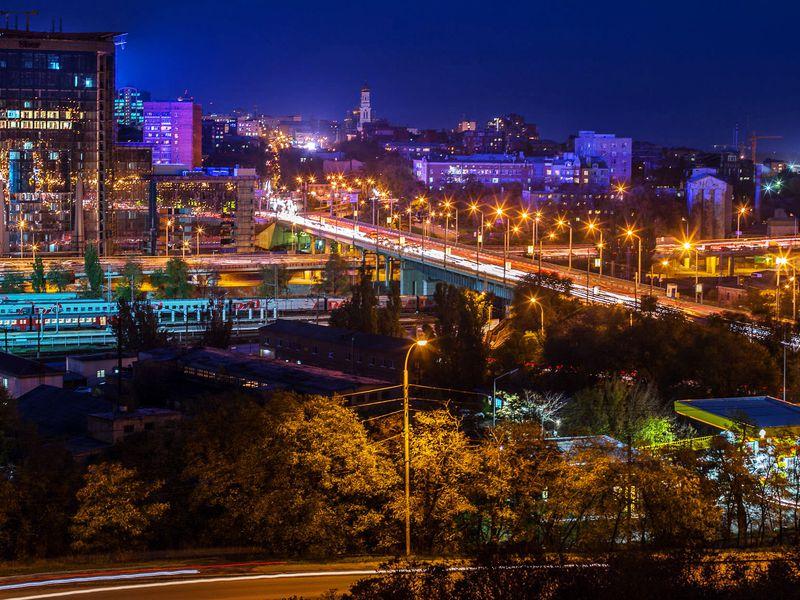 Экскурсия Как отдыхали в Старом Ростове