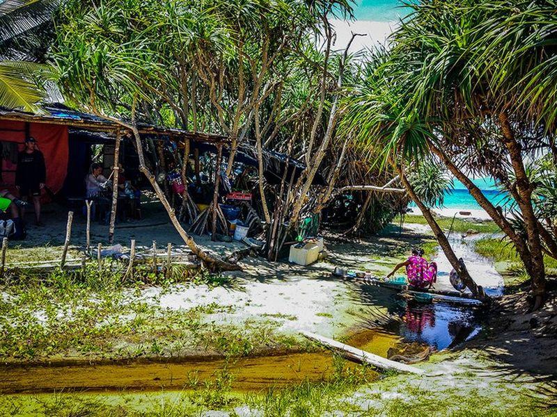Экскурсия Южный Вьетнам: полное погружение