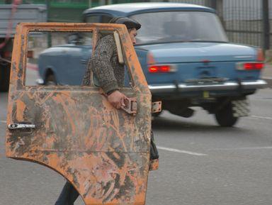 Обзорные и тематические экскурсии в городе Одесса