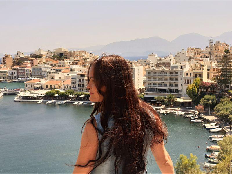Экскурсия Восточный Крит: большое путешествие