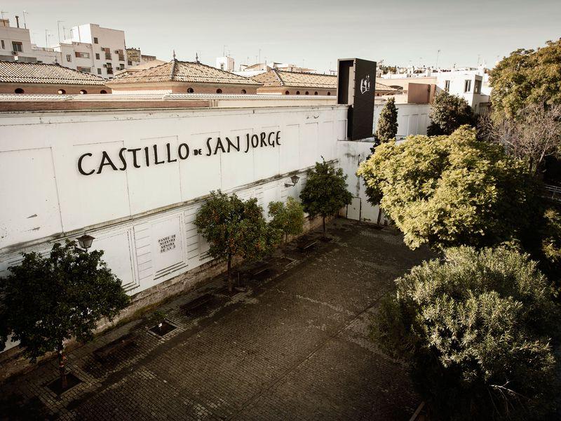 Экскурсия Замок Сан-Хорхе: тайны испанской инквизиции