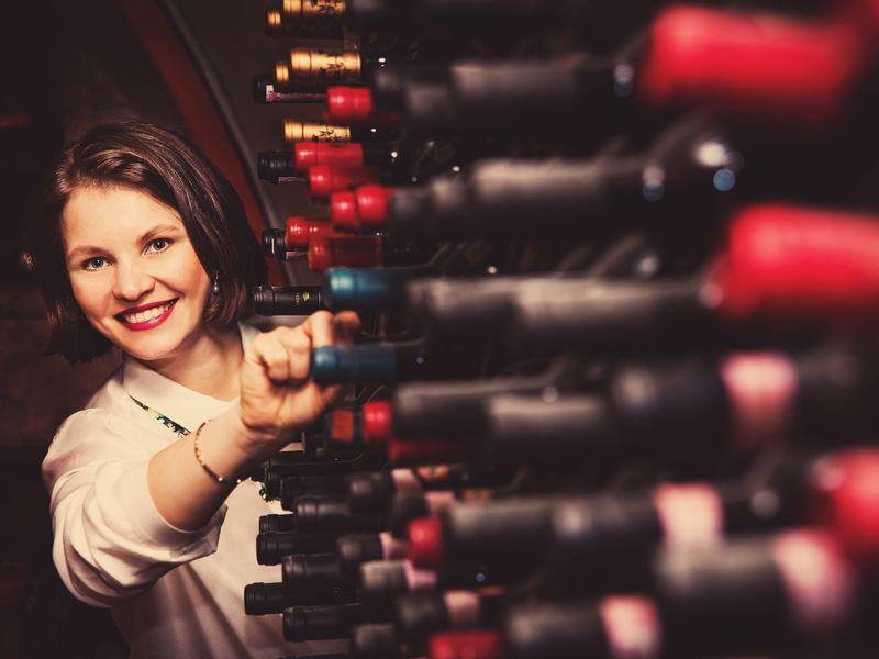 Экскурсия Винный тур: Soave — вино любви