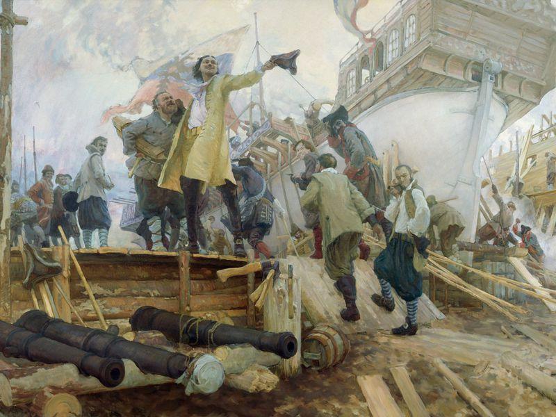 Экскурсия Секреты старой крепости, или Ростов сквозь века