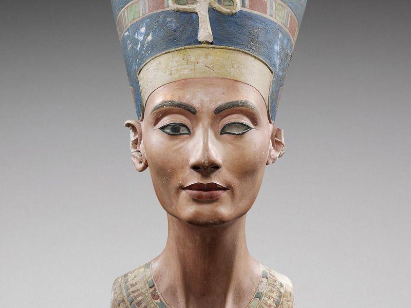 Экскурсия Комбинированная экскурсия в Пергамский и Новый музеи