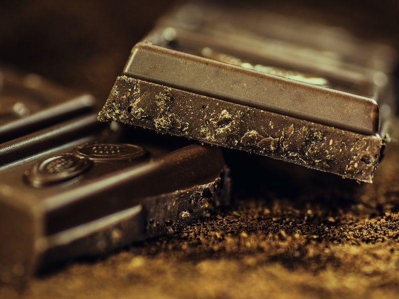 Экскурсия Шоколадно-кофейное путешествие в Турине