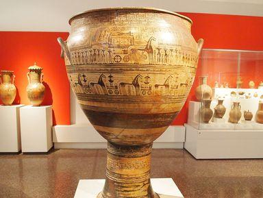 Исторические экскурсии в Афинах на русском языке – отзывы и цены на экскурсии 2021 года