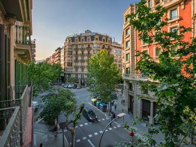 Обзорные экскурсии в Барселоне на русском языке – отзывы и цены на экскурсии 2021 года