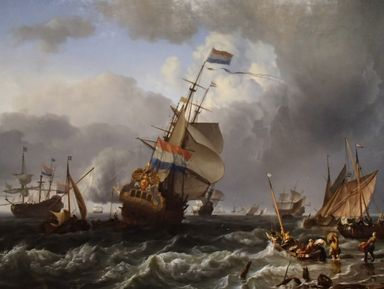 Получить удовольствие от посещения Rijksmuseum с искусствоведом