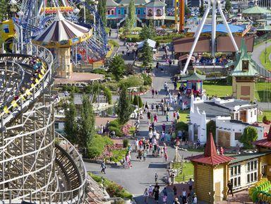 Экскурсии в Хельсинки для детей на русском языке – отзывы и цены на экскурсии 2021 года