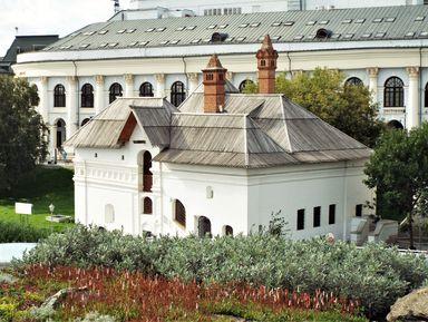 Исторические и архитектурные экскурсии по Москве в 2021 году? цены на туры от 300руб. на октябрь—ноябрь 2021 года.