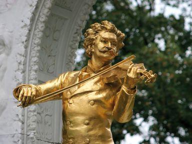 Экскурсии по музеям Вены на русском языке – отзывы и цены на экскурсии 2021 года