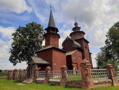 Обзорные и тематические экскурсии в городе Ростов Великий