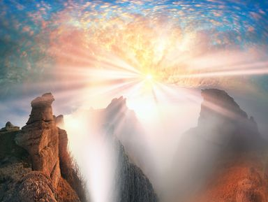 Групповой поход «Тайны горы Демерджи»