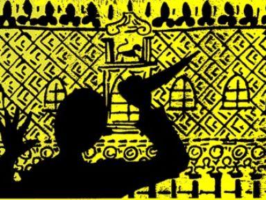 Игра-квест для детей во Дворце Дожей