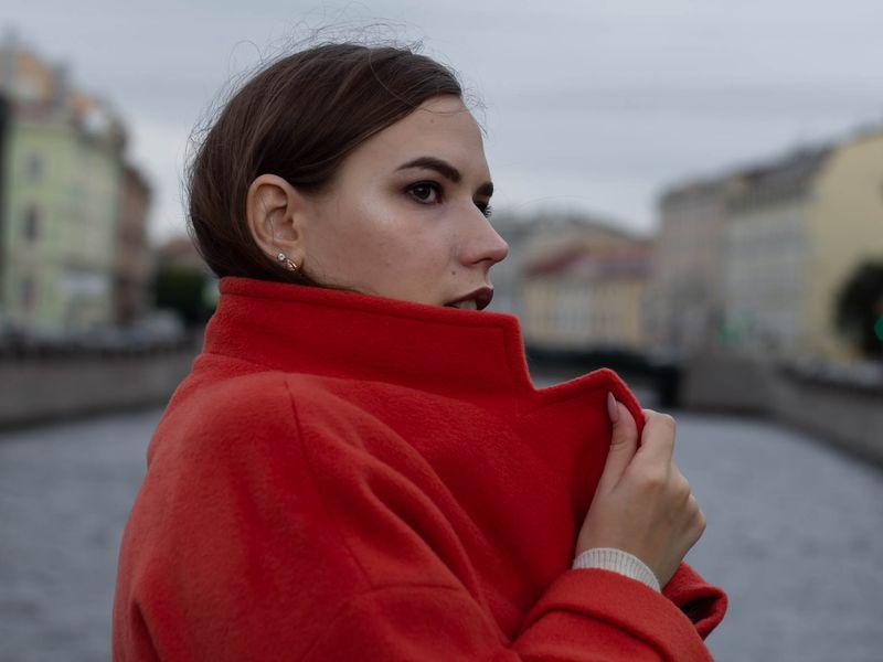 Экскурсия Фотопрогулка по Петроградской стороне