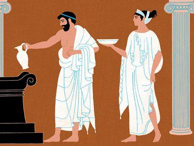 Афины для детей ивзрослых!