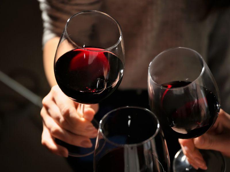 Экскурсия Дегустация вин древней Ликии