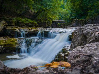 Приключения в Ластивере, озеро Севан и уютный Дилиджан