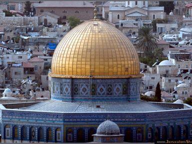 Исторические экскурсии в Иерусалиме на русском языке – отзывы и цены на экскурсии 2021 года