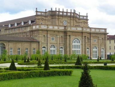 По окрестностям Турина с посещением королевских резиденций