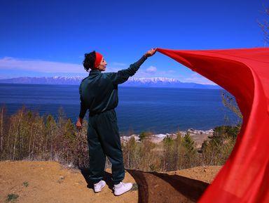 Два дня на Байкале: путешествие из Улан-Удэ