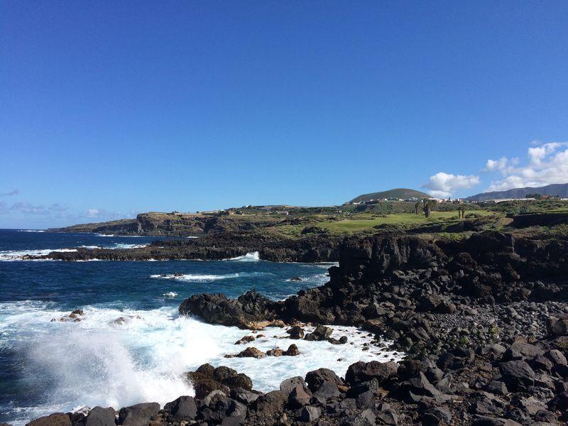 Экскурсия Все уголки райского острова