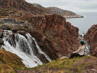 Экскурсии и туры в Мурманск на северное сияние в 2021 году 🧭 цены в сентябре от 1900руб.