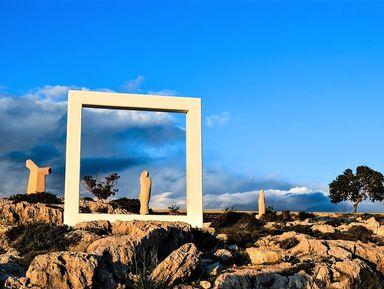 Айя-Напа, Протарас и мыс Греко: самое интересное
