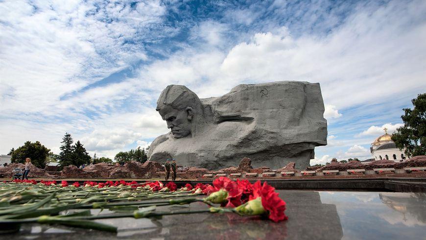 Брестская крепость: история и малоизвестные факты